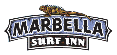 Marbella Surf Inn
